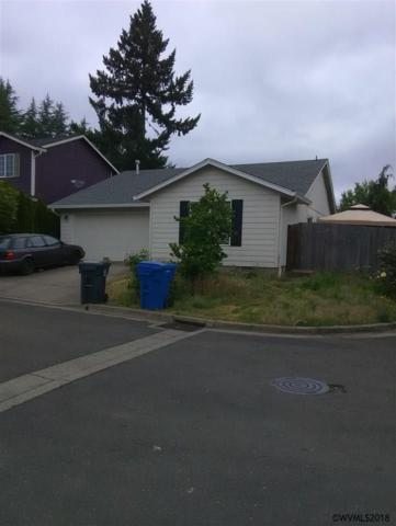 115 Kimeroff Ln SE, Salem, OR 97306 (MLS #733508) :: HomeSmart Realty Group