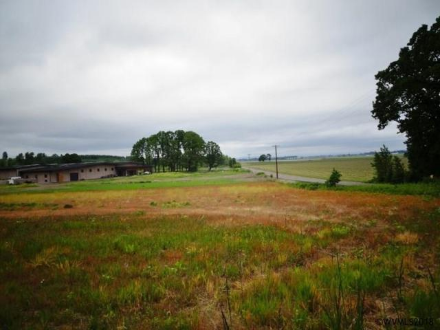 Lone Star (Lot #2) NW, Salem, OR 97304 (MLS #733531) :: HomeSmart Realty Group