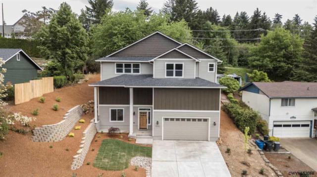 2320 Westfarthing Wy NW, Salem, OR 97304 (MLS #733558) :: HomeSmart Realty Group