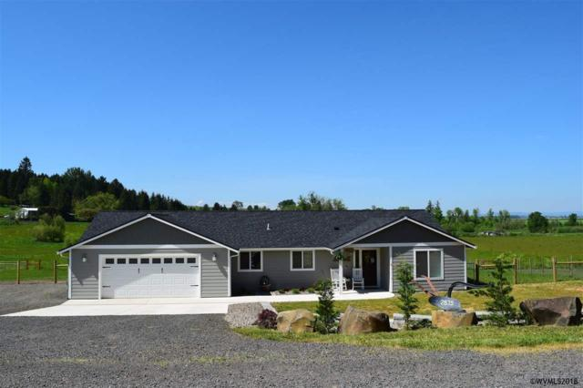 2835 Spring Valley Ln NW, Salem, OR 97304 (MLS #733569) :: Gregory Home Team