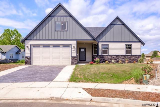5279 Blake Ct, Albany, OR 97321 (MLS #733587) :: HomeSmart Realty Group