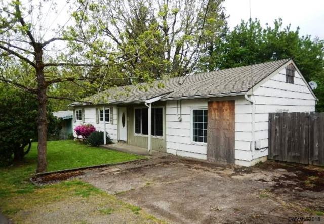 843 Norwood St SE, Salem, OR 97302 (MLS #733619) :: Gregory Home Team