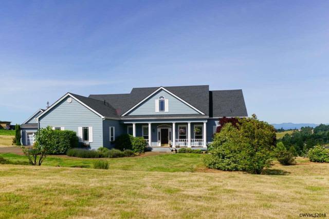 2623 Ekonie Ln S, Salem, OR 97306 (MLS #733648) :: HomeSmart Realty Group