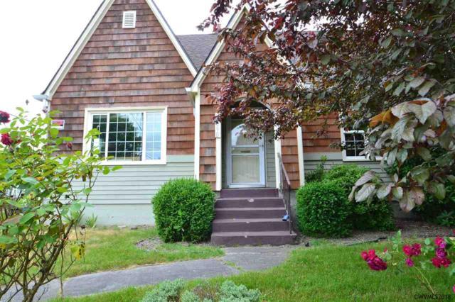 2090 Myrtle Av NE, Salem, OR 97301 (MLS #733681) :: HomeSmart Realty Group