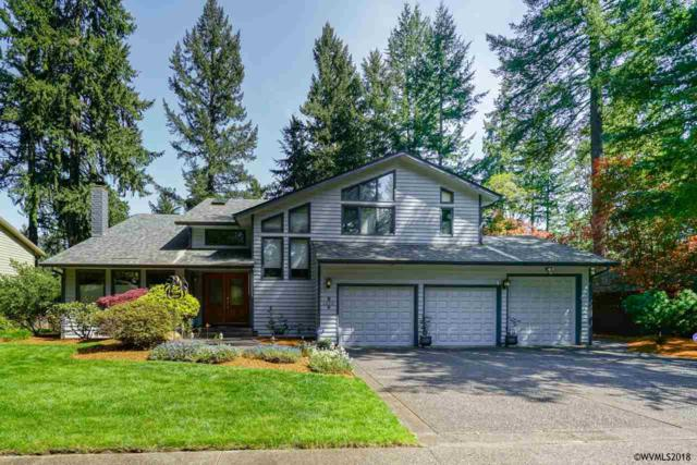 4570 Patriot Ct SE, Salem, OR 97302 (MLS #733740) :: HomeSmart Realty Group