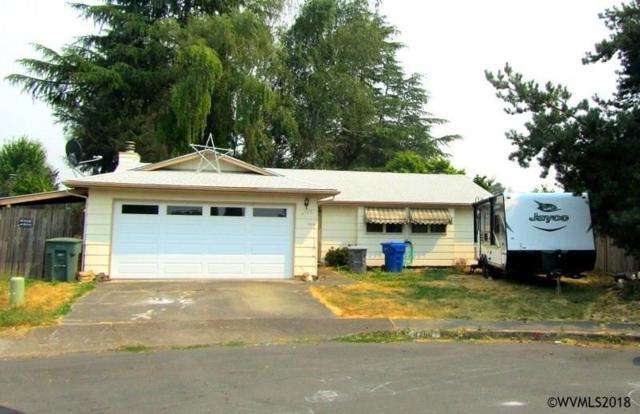 4788 Royal Oak Ct NE, Salem, OR 97301 (MLS #733824) :: HomeSmart Realty Group