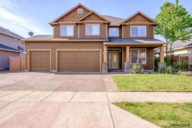 1724 Salmon Run SW, Albany, OR 97321 (MLS #733833) :: HomeSmart Realty Group