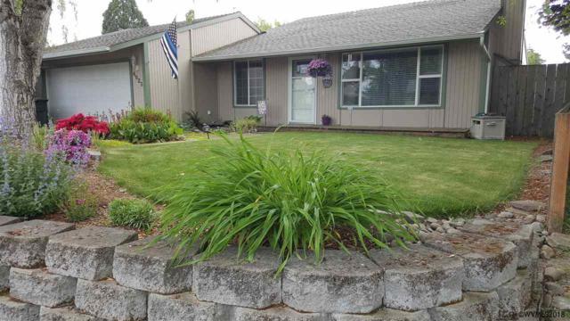4025 47th Av NE, Salem, OR 97305 (MLS #733867) :: HomeSmart Realty Group