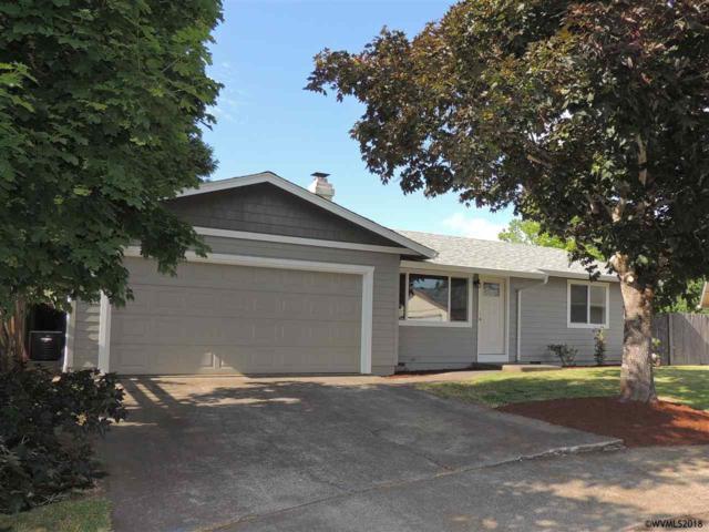 4779 Mall Ct NE, Salem, OR 97305 (MLS #733914) :: HomeSmart Realty Group