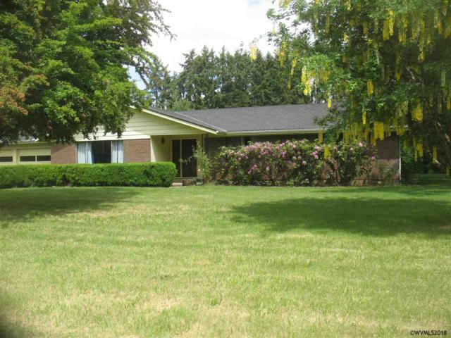 33249 SE Primrose Rd, Corvallis, OR 97333 (MLS #733925) :: HomeSmart Realty Group