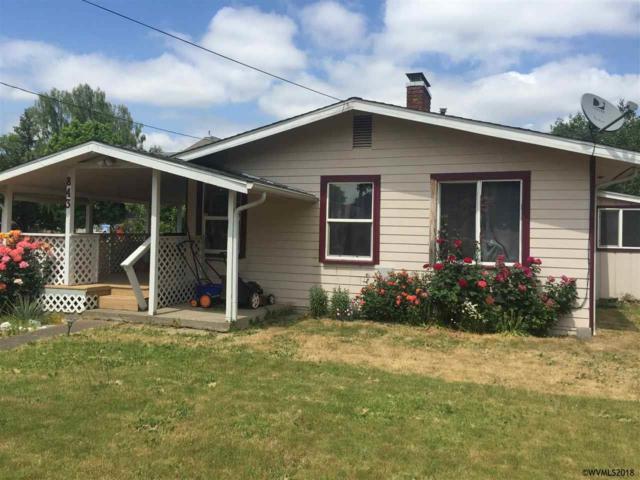 843 Norway St NE, Salem, OR 97301 (MLS #733939) :: HomeSmart Realty Group