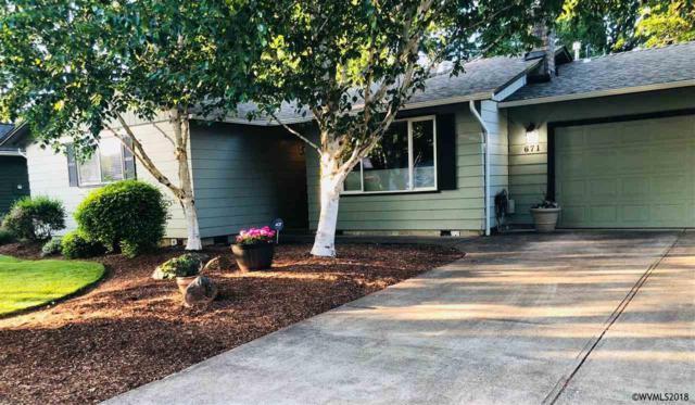 671 Valleywood Dr SE, Salem, OR 97306 (MLS #733948) :: HomeSmart Realty Group