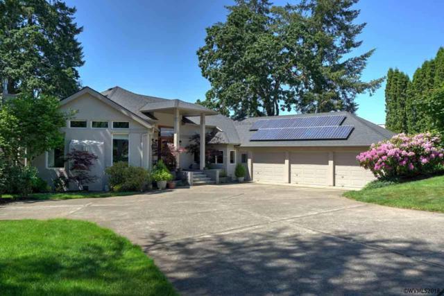 3372 El Dorado Lp S, Salem, OR 97302 (MLS #733953) :: HomeSmart Realty Group