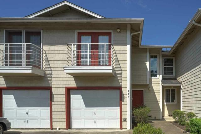 475 NE Conifer Bl, Corvallis, OR 97330 (MLS #733966) :: HomeSmart Realty Group