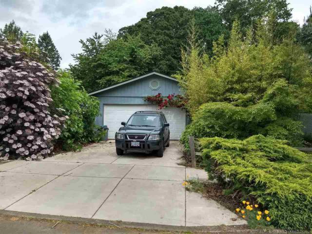 4880 Textrum Ct SE, Salem, OR 97302 (MLS #734010) :: HomeSmart Realty Group