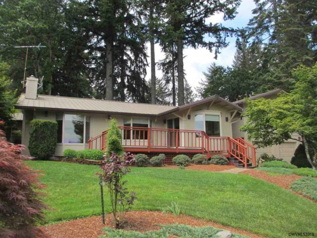 7387 Sierra Dr SE, Salem, OR 97306 (MLS #734020) :: HomeSmart Realty Group