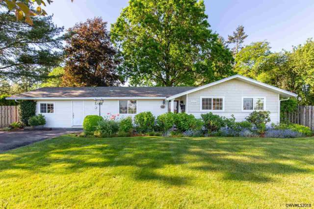 7025 NE Riverside Dr, Mcminnville, OR 97128 (MLS #734078) :: HomeSmart Realty Group