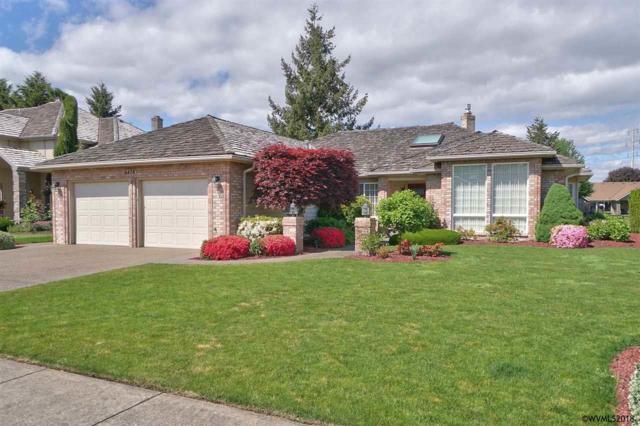 6478 Crampton Dr N, Keizer, OR 97303 (MLS #734119) :: HomeSmart Realty Group