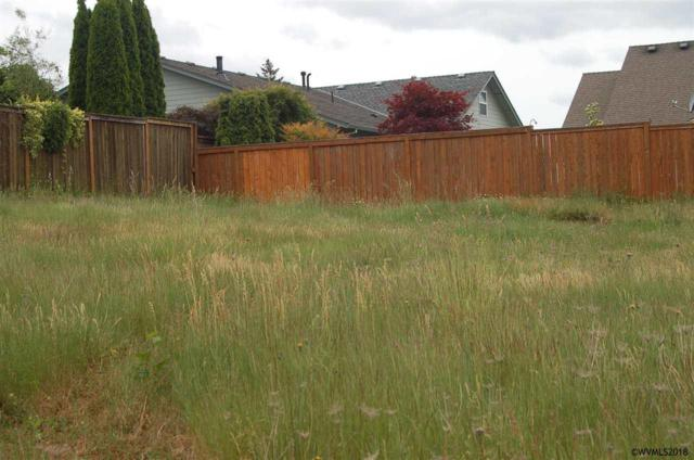 549 E Eastview, Silverton, OR 97381 (MLS #734133) :: HomeSmart Realty Group