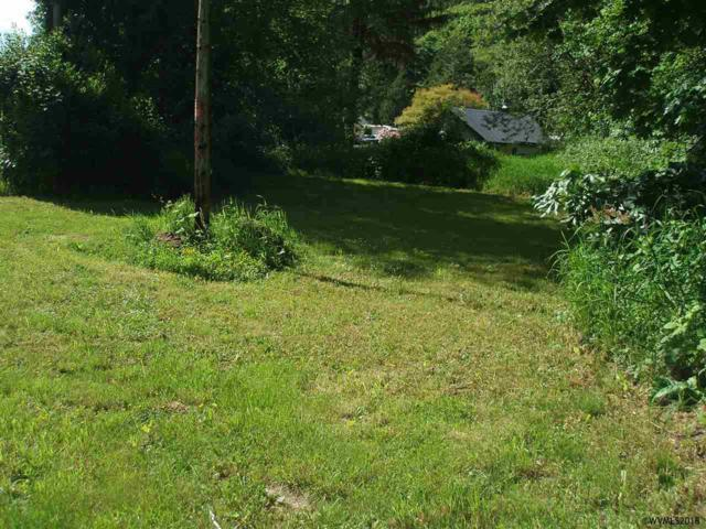 7250 E Alsea Hwy (Across From), Waldport, OR 97390 (MLS #734149) :: Gregory Home Team