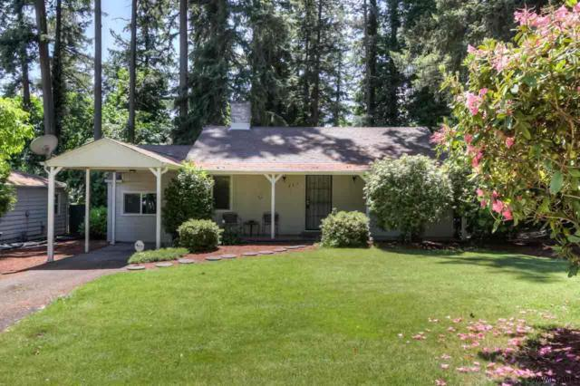 265 Forest Hills NW, Salem, OR 97304 (MLS #734162) :: HomeSmart Realty Group