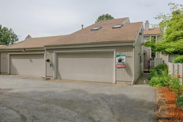 6560 Huntington Cl SE, Salem, OR 97306 (MLS #734171) :: Gregory Home Team