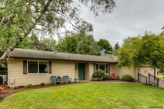 2352 Westfarthing Wy NW, Salem, OR 97304 (MLS #734227) :: HomeSmart Realty Group