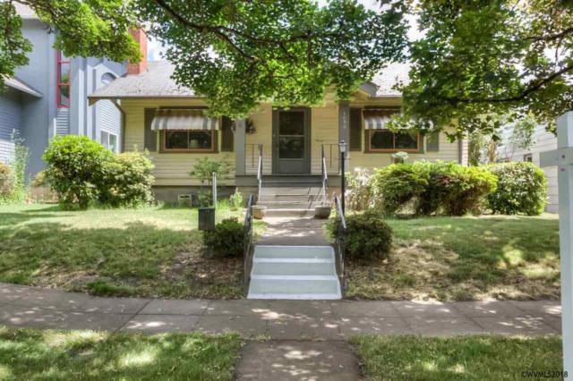 1080 Winter St NE, Salem, OR 97301 (MLS #734231) :: HomeSmart Realty Group