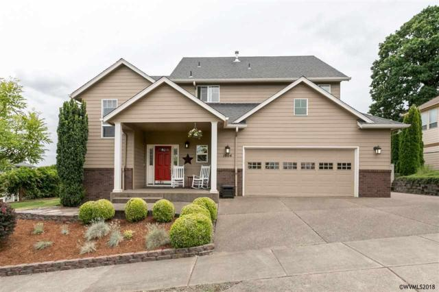 1804 Olivia Cl NW, Albany, OR 97321 (MLS #734237) :: HomeSmart Realty Group