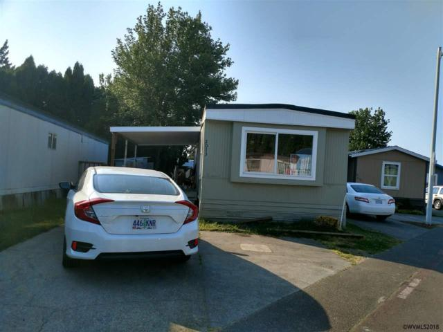 2073 Kennedy #65, Keizer, OR 97303 (MLS #734309) :: HomeSmart Realty Group