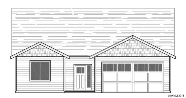 5159 Davis St SE, Turner, OR 97392 (MLS #734336) :: HomeSmart Realty Group