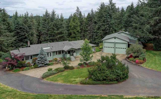 6135 Skyline Rd S, Salem, OR 97306 (MLS #734347) :: HomeSmart Realty Group