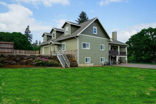 2212 82nd Av SE, Salem, OR 97317 (MLS #734378) :: HomeSmart Realty Group