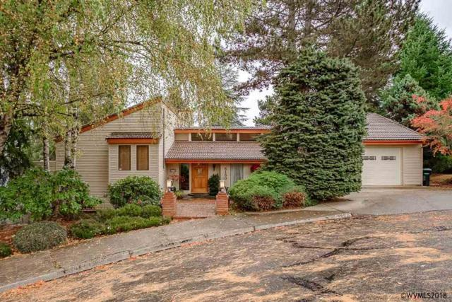 5150 Hill Villa Ct S, Salem, OR 97306 (MLS #734401) :: HomeSmart Realty Group