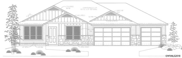 Southampton (#36) Dr SE, Salem, OR 97302 (MLS #734439) :: HomeSmart Realty Group