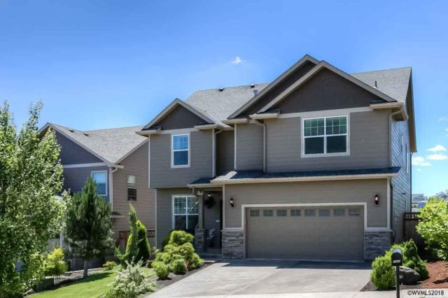 2350 Maplewood Dr S, Salem, OR 97306 (MLS #734462) :: HomeSmart Realty Group