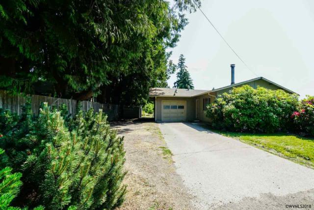 4060 Milton St NE, Salem, OR 97305 (MLS #734528) :: HomeSmart Realty Group