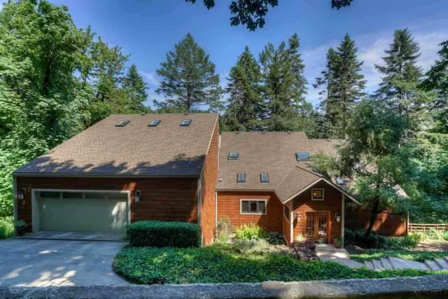 6715 NW Concord Dr, Corvallis, OR 97330 (MLS #734536) :: Gregory Home Team