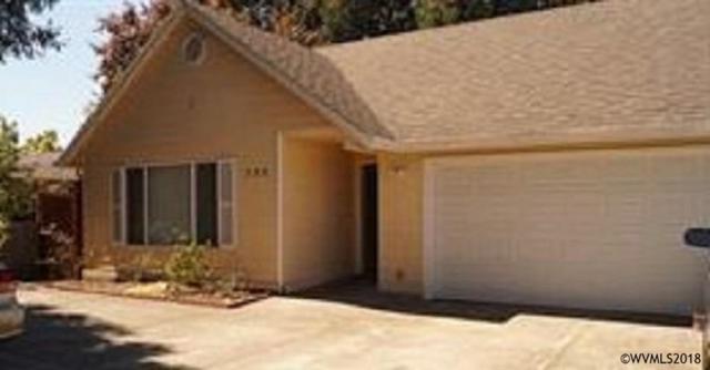735 Royalty Dr NE, Salem, OR 97301 (MLS #734537) :: HomeSmart Realty Group