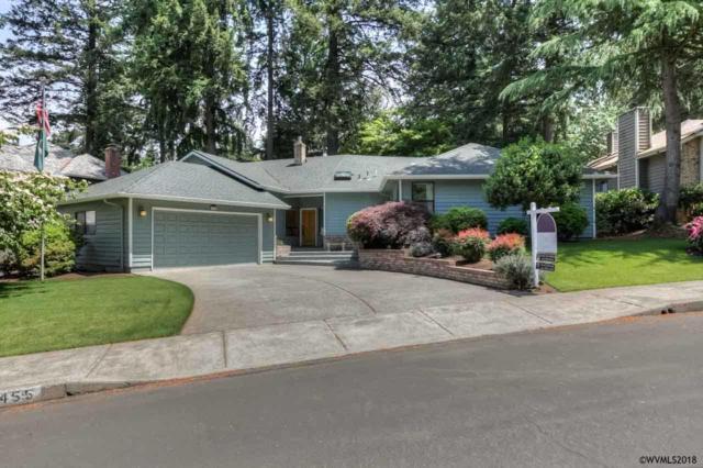 1455 Jamestown St SE, Salem, OR 97302 (MLS #734559) :: HomeSmart Realty Group
