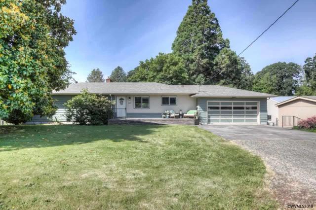 5960 Culver Dr SE, Salem, OR 97317 (MLS #734591) :: HomeSmart Realty Group