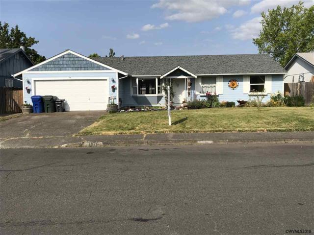 1076 Royalty Dr NE, Salem, OR 97301 (MLS #734699) :: HomeSmart Realty Group