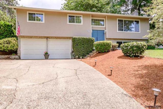 3290 Balsam Dr S, Salem, OR 97302 (MLS #734741) :: HomeSmart Realty Group
