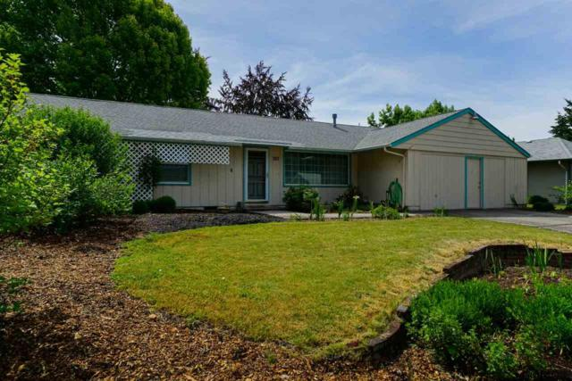 767 Shenandoah Dr SE, Salem, OR 97317 (MLS #734745) :: HomeSmart Realty Group