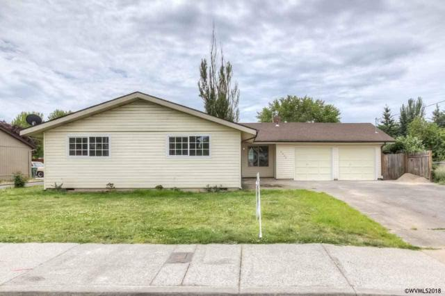 4400 Auburn Rd NE, Salem, OR 97301 (MLS #734771) :: HomeSmart Realty Group