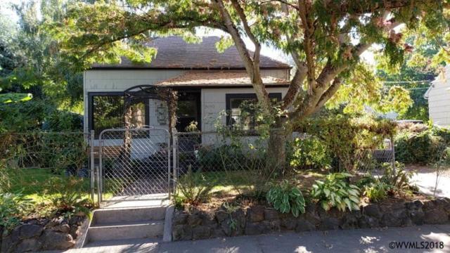 2090 4th St NE, Salem, OR 97301 (MLS #734793) :: HomeSmart Realty Group