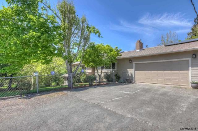 4975 Auburn Rd NE, Salem, OR 97301 (MLS #734796) :: HomeSmart Realty Group