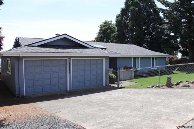 556 34th Av NW, Salem, OR 97304 (MLS #734843) :: HomeSmart Realty Group