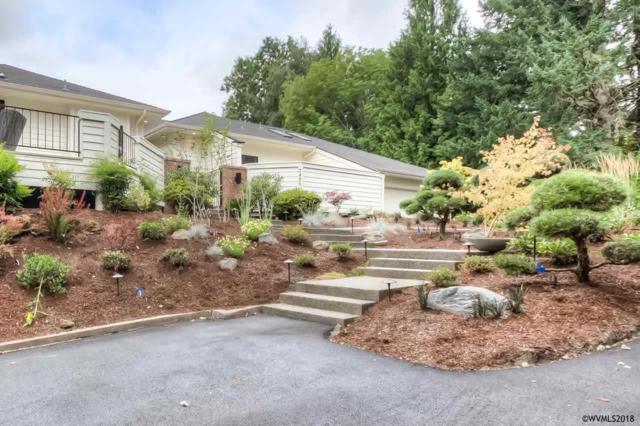 3455 El Dorado Ct S, Salem, OR 97302 (MLS #734854) :: HomeSmart Realty Group