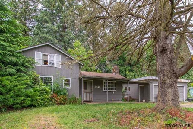3345 Hulsey Av SE, Salem, OR 97302 (MLS #734861) :: Premiere Property Group LLC